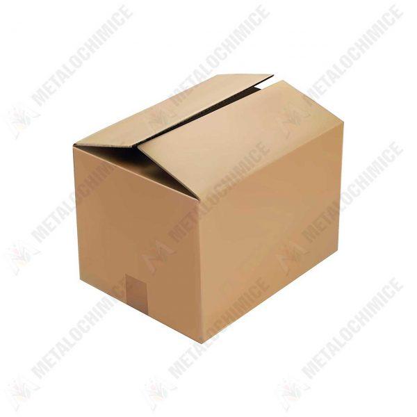 cutie carton 5 straturi natur 50x40x40 cm 5 bucati 2