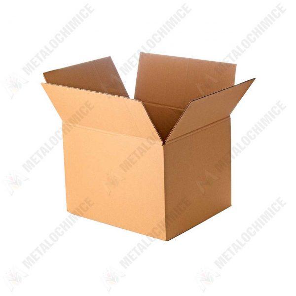 cutie carton mare 80x40x40 cm 1