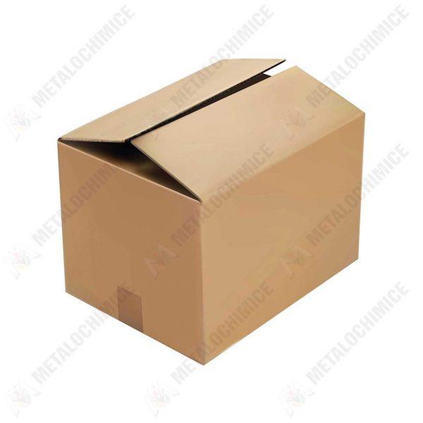 cutie carton mare 80x40x40 cm 2