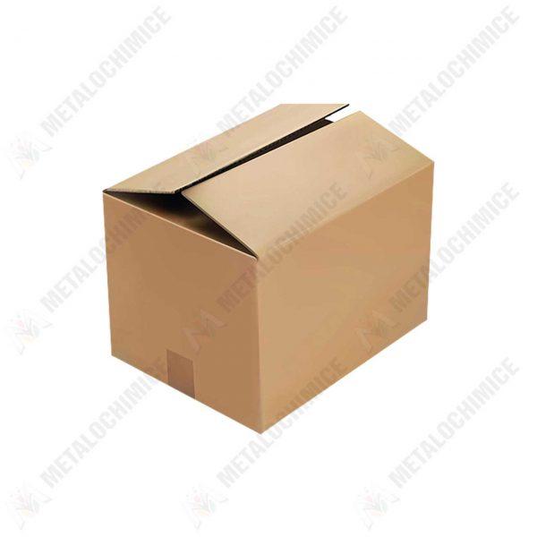 cutie carton mica 5 straturi 40 x 40 x 40 cm 3