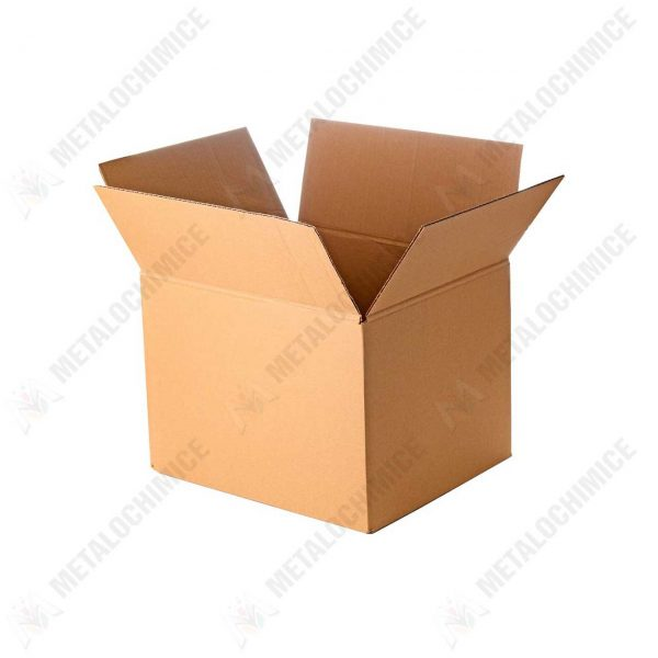 cutie-carton-pentru-mutare-5-straturi-69x59x38-cm-1