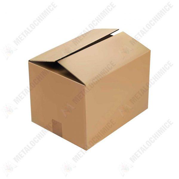 cutie-carton-pentru-mutare-5-straturi-69x59x38-cm-2