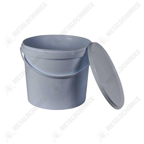 galeata sigilabila alimentara cu capac 4 litri 1