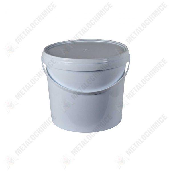 galeata sigilabila alimentara cu capac 4 litri 2