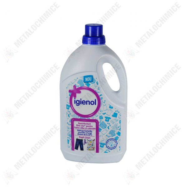 igienol-dezinfectant-haine-fara-clor-fresh-linen-1-5l-1