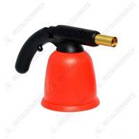 lampa lipire sudura argint cupru cu gaz oxylaser 2