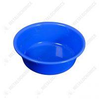 lighean plastic 65 litri bayel 1