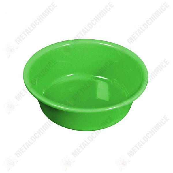 lighean-plastic-65-litri-bayel-2
