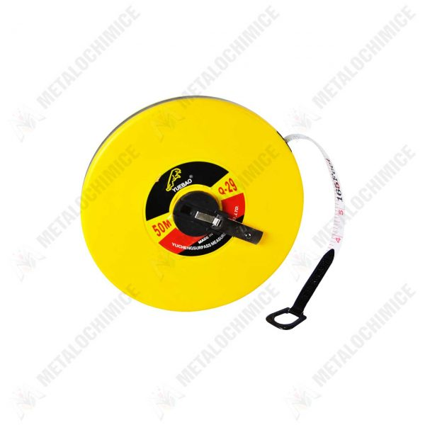 ruleta-50-m-din-fibra-sticla-1