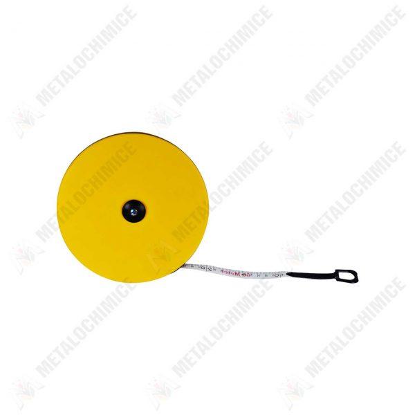 ruleta-50-m-din-fibra-sticla-2