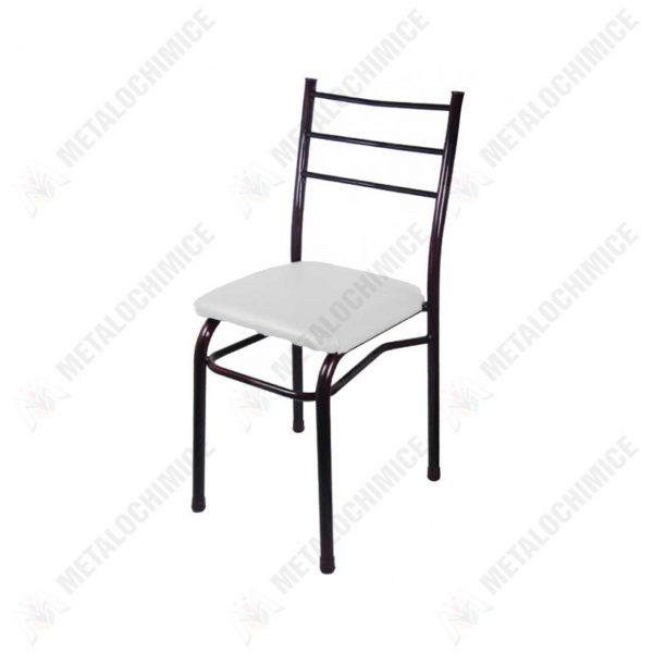 scaun-bucatarie-cu-cadru-metalic-grena-1