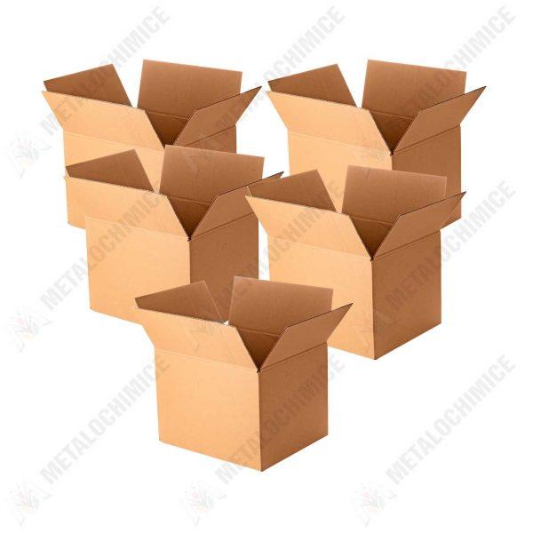 set-cutie-carton-pentru-mutare-5-straturi-69x59x38-cm-5-buc