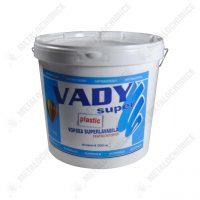 vady super plastic vopsea lavabila antimucegai interior alba 15 l 1