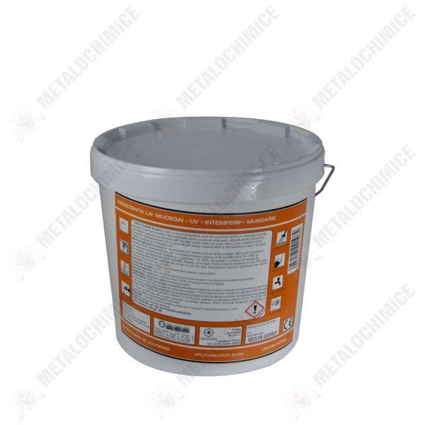 vady vopsea superlavabila antimugecai exterior alba 15 litri 2