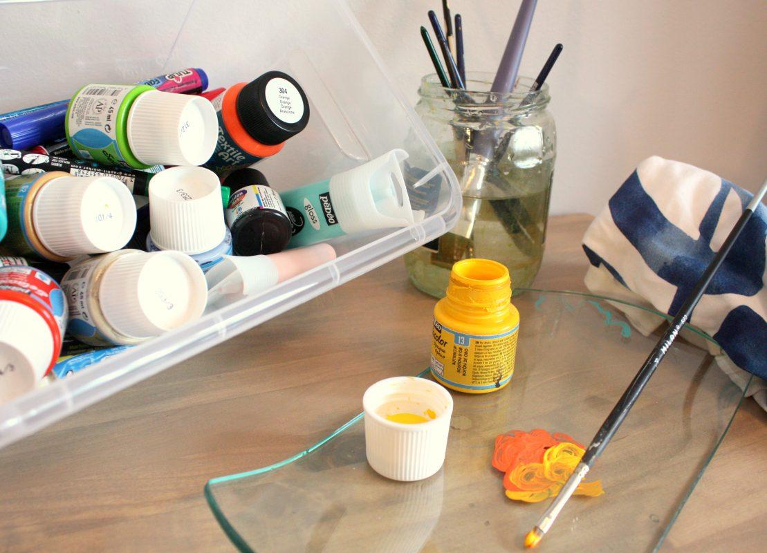 colorant textile