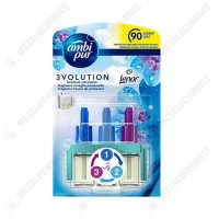 ambi pur 3volution rezerva lenor spring awakening 20 ml 1