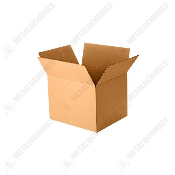 cutie carton 3 straturi mica 10 buc 2