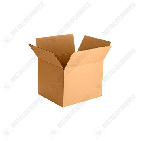 cutie-din-carton-3-straturi-pentru-arhivare-40x40x40-cm-10-buc-2