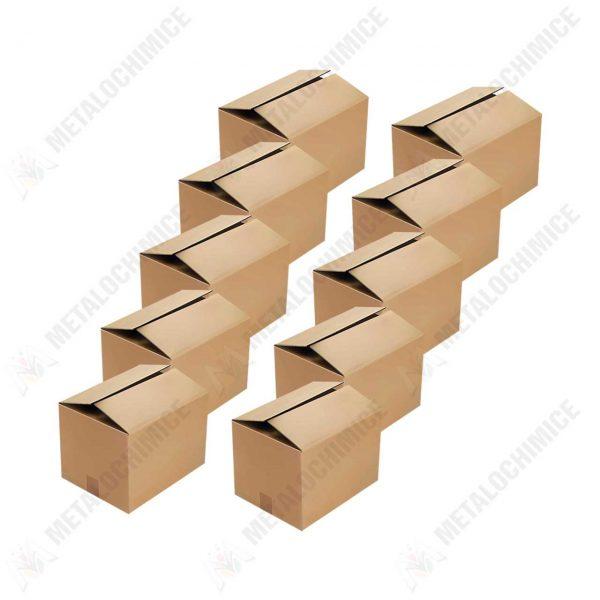 cutii carton mari 3 straturi 600x400x400 mm 10 buc 1
