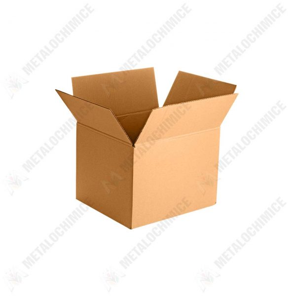 cutii carton mari 3 straturi 600x400x400 mm 10 buc 2