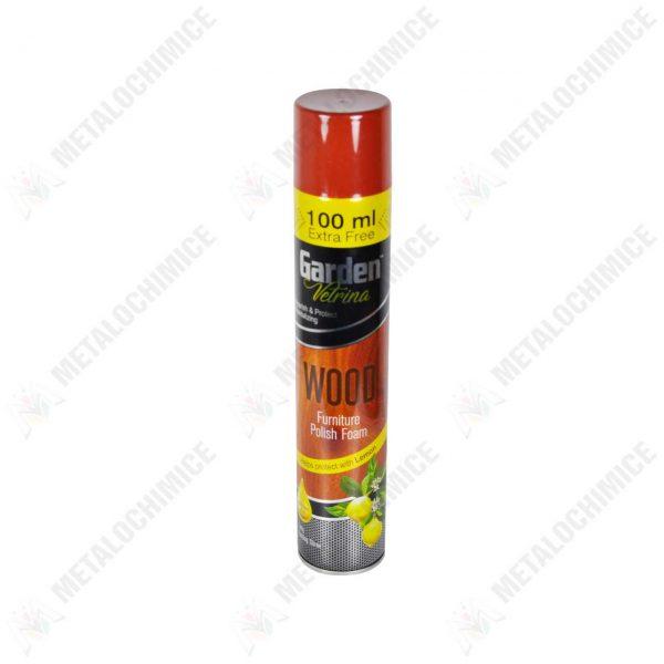 garden-vetrina-spray-mobila-cu-lamaie-400-ml-1