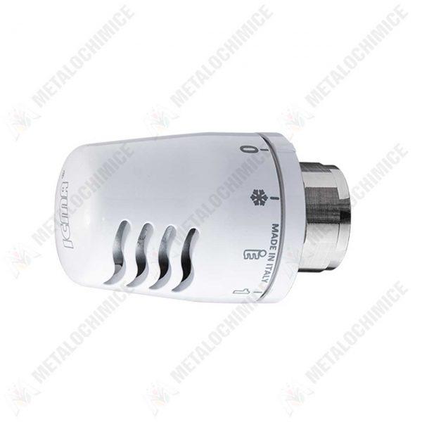 icma cap termostatic calorifer 2