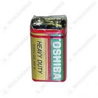 toshiba baterie alcalina heavy duty 9v 2