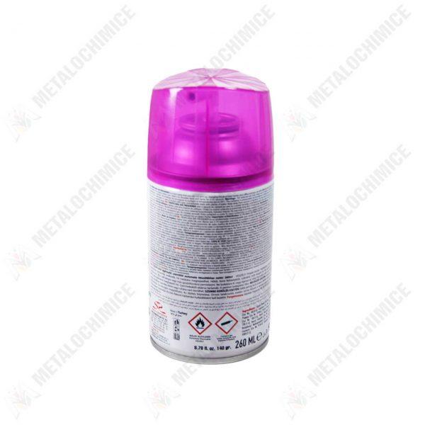 tropicana bubble gum odorizant camera guma turbo 260 ml 2