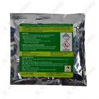 zeama bordeleza fungicid pe baza de cupru 50 g 2