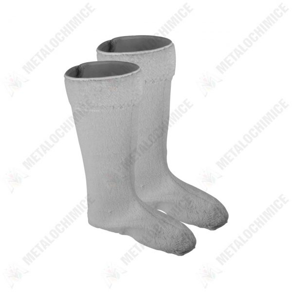 ciorapi-termoizolanti-pentru-cizme-cauciuc-1
