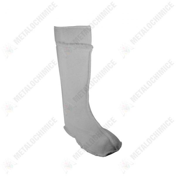 ciorapi-termoizolanti-pentru-cizme-cauciuc-2