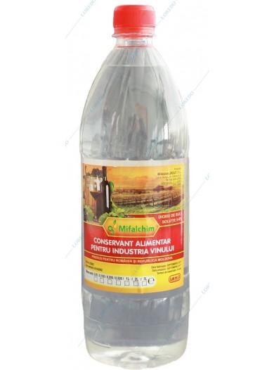 dioxid-de-sulf-in-vin-vinificatie-lichid-1-l