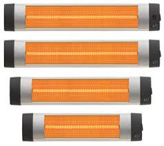radiator infrarosu
