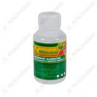 Metabisulfit de potasiu pentru vin E224 Conservant alimentar, 100 ml 1