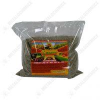 mifalchim azosulf ureea tip mif ingrasamant granulat 1 kg 1
