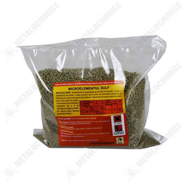 mifalchim azosulf ureea tip mif ingrasamant granulat 1 kg 2