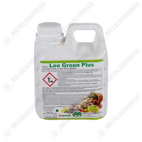mifalchim leo green plus erbicid buruieni 1 l 1