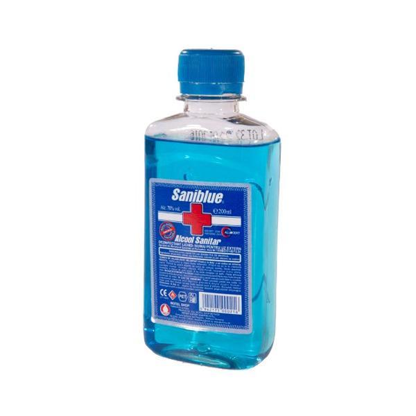saniblue-alcool-sanitar-70-500-ml-pentru-uz-extern-1
