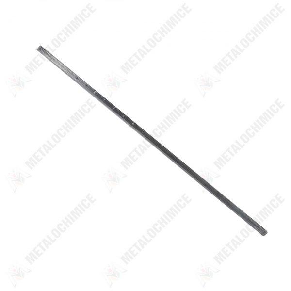 cositor-pentru-lipit-cupru-si-tabla-zincata-lp-60-1-kg-1
