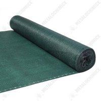 evotools plasa gard umbrire verde 80 2 m latime 1