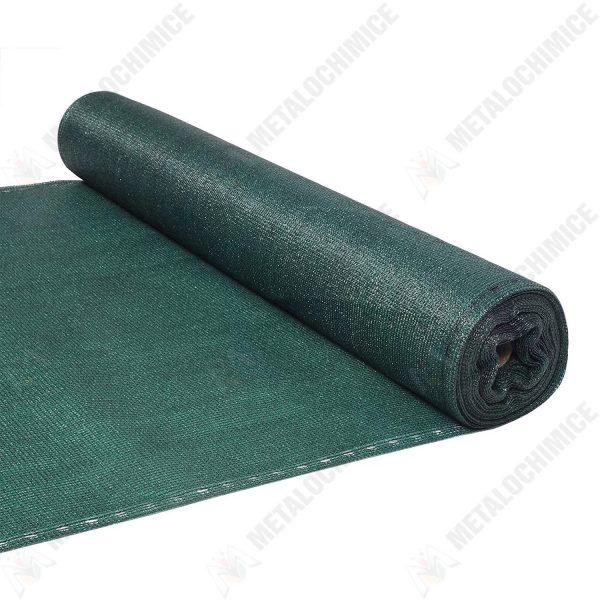 evotools-plasa-gard-umbrire-verde-80-2-m-latime 1