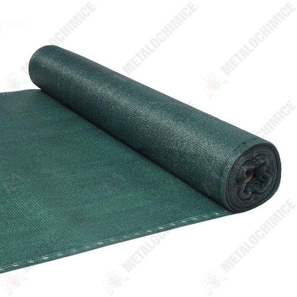 plasa-umbrire-gard-80-2m-latime-verde-1