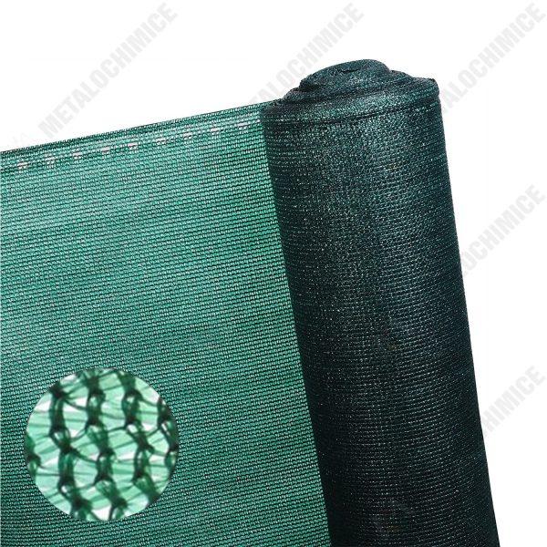 plasa-umbrire-gard-80-2m-latime-verde-2