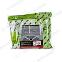 fumigene cartite plosnite insecte 6 bucati 2