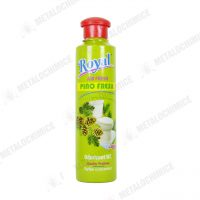 odorizant wc lichid pin 250 ml 1