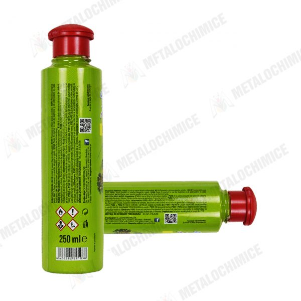 odorizant-wc-lichid-pin-250-ml-2