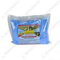 piatra vanata sulfat de cupru tip mif 1kg ingrasamant universal 1