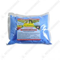piatra vanata sulfat de cupru tip mif 1kg ingrasamant universal 2