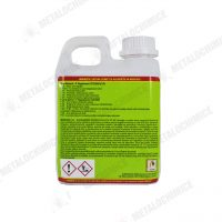 polisulfura de calciu de tip mif zeama sulfocalcica 1l 2