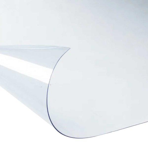 prelata-pentru-terasa-transparenta-din-cristal-1-50-m-1